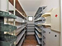 spižírna ... - Prodej domu v osobním vlastnictví 294 m², Rozsochatec
