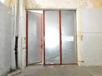 vstup ... - Pronájem komerčního objektu 288 m², Havlíčkův Brod