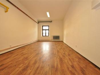 kancelář ... - Pronájem kancelářských prostor 47 m², Havlíčkův Brod