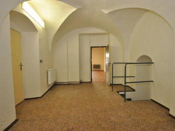 před-kancelář ... - Pronájem kancelářských prostor 47 m², Havlíčkův Brod