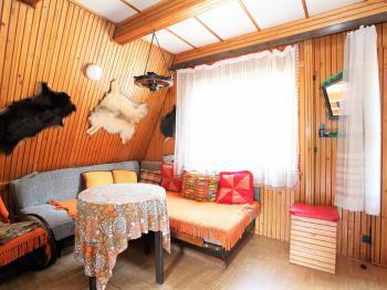 Prodej chaty / chalupy 45 m², Sedlice