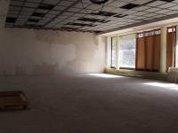 Pronájem obchodních prostor 180 m², Hlinsko