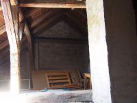 Podkroví - Prodej domu v osobním vlastnictví 130 m², Hlinsko