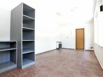 Prodej komerčního objektu 44 m², Havlíčkův Brod