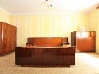 Prodej domu v osobním vlastnictví 150 m², Úsobí