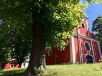 Fotografie lokality - Prodej domu v osobním vlastnictví 150 m², Úsobí
