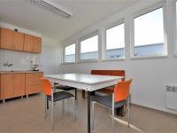 denní místnost ... - Pronájem komerčního objektu 379 m², Velká Losenice