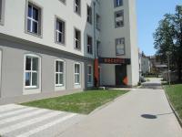 Pronájem kancelářských prostor 78 m², Jihlava