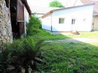 Prodej domu v osobním vlastnictví, 54 m2, Ondřejov