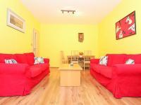 Prodej bytu 3+1 v osobním vlastnictví 72 m², Havlíčkův Brod