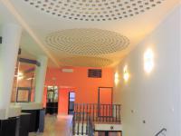 Pronájem domu v osobním vlastnictví 434 m², Telč