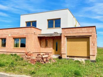 Prodej domu v osobním vlastnictví 75 m², Telč