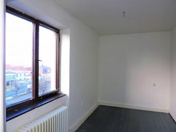Pronájem bytu 3+1 v osobním vlastnictví 93 m², Třebíč