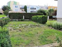 Prodej domu v osobním vlastnictví 230 m², Jihlava