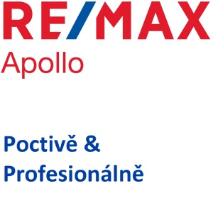 RE/MAX Apollo