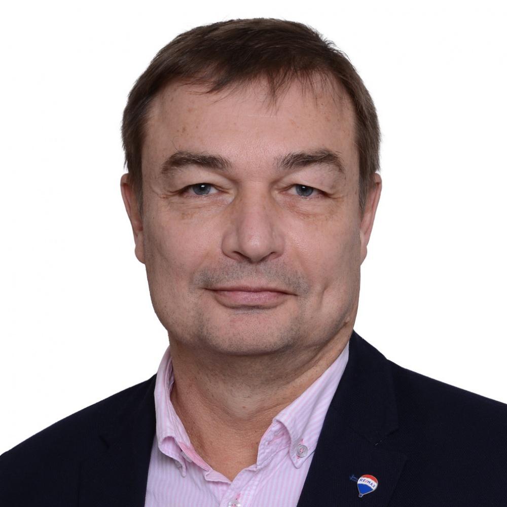 Milan Cingroš