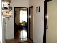 Chodba (Pronájem bytu 2+kk v osobním vlastnictví 48 m², Praha 3 - Žižkov)