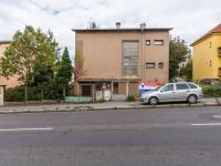 Prodej domu v osobním vlastnictví 160 m², Praha 4 - Krč