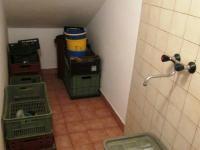 sklad zeleniny (Pronájem restaurace 260 m², Miličín)