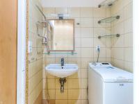 Prodej bytu 2+1 v osobním vlastnictví 56 m², Husinec