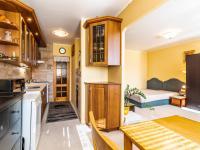 Prodej bytu 3+1 v osobním vlastnictví 79 m², Praha 10 - Horní Měcholupy