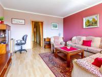 Prodej bytu 3+1 v družstevním vlastnictví 81 m², Praha 4 - Chodov
