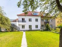 Prodej domu v osobním vlastnictví 322 m², Praha 4 - Michle
