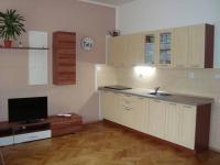 Pronájem bytu 2+kk v osobním vlastnictví 51 m², Praha 3 - Žižkov