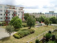 Pronájem bytu 1+kk v osobním vlastnictví 34 m², Poděbrady
