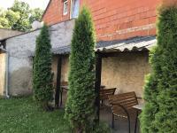 Prodej restaurace 940 m², Peruc