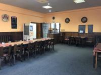 Pronájem restaurace 520 m², Peruc