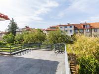 Prodej bytu 3+kk v osobním vlastnictví 165 m², Praha 4 - Michle