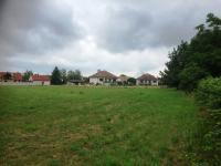 Prodej pozemku 1217 m², Rohozec