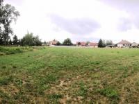 Prodej pozemku 1415 m², Rohozec