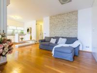 Prodej bytu 1+kk v osobním vlastnictví 50 m², Praha 8 - Karlín