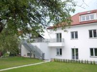 Pronájem bytu 3+kk v osobním vlastnictví 114 m², Praha 4 - Michle
