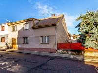 Prodej domu v osobním vlastnictví 228 m², Chlumec nad Cidlinou