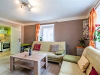 Prodej domu v osobním vlastnictví 201 m², Praha 4 - Újezd u Průhonic