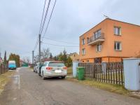 Prodej domu v osobním vlastnictví 217 m², Ostrava