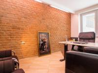 Prodej obchodních prostor 285 m², Krnov