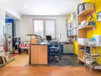 Prodej bytu Atypický v osobním vlastnictví 285 m², Krnov