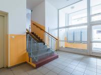 Prodej bytu 2+kk v osobním vlastnictví 53 m², Praha 9 - Prosek