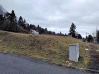 Prodej pozemku 809 m², Řevnice