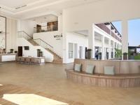 Prodej bytu Jiný v osobním vlastnictví 40 m²