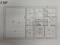 Prodej domu v osobním vlastnictví 504 m², Dubenec