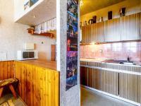 Prodej bytu 3+kk v osobním vlastnictví 72 m², Praha 8 - Bohnice