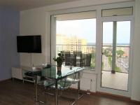 Pronájem bytu 2+kk v osobním vlastnictví 68 m², Praha 10 - Horní Měcholupy