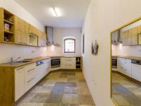 Prodej komerčního objektu 545 m², Klokočná