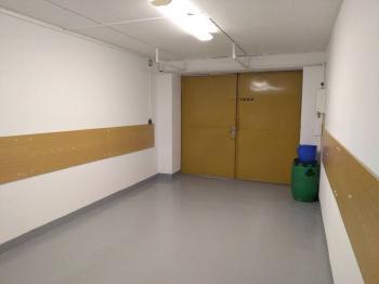 Pronájem garáže 17 m², Praha 8 - Čimice