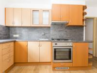 Pronájem bytu 1+1 v osobním vlastnictví 36 m², Roudnice nad Labem